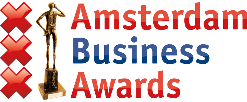 AmsterdamBusinessAwards 2018